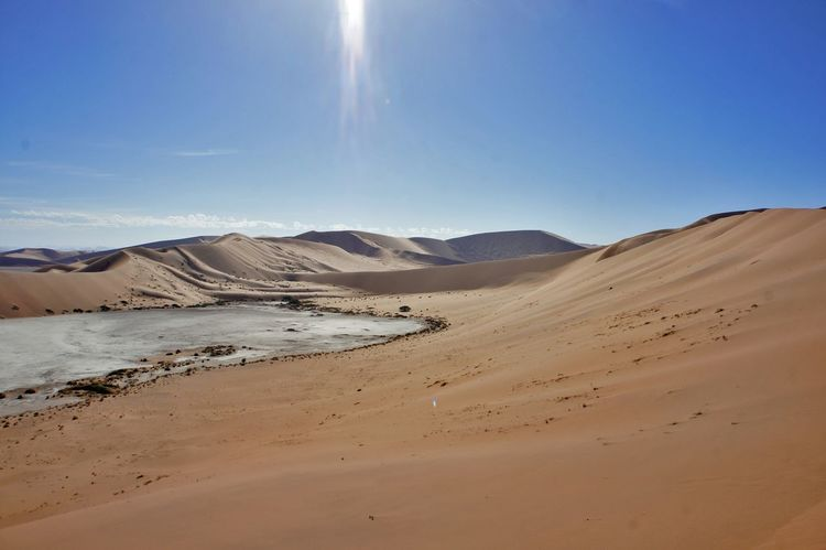Deserts Around The World Namibia Namib Wüste  The Great Outdoors - 2016 EyeEm Awards Nature's Diversities The Great Outdoors With Adobe