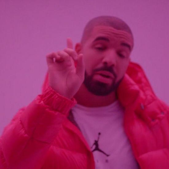 Drake  OctobersVeryOwn Gorgeous Aesthetics Hotlinebling Hotline Bling Drizzydrake OVO Birthday Champagnepapi DRIZZY DRAKE Happy Birthday!