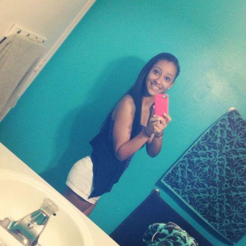 #smile #love #purple #shorts