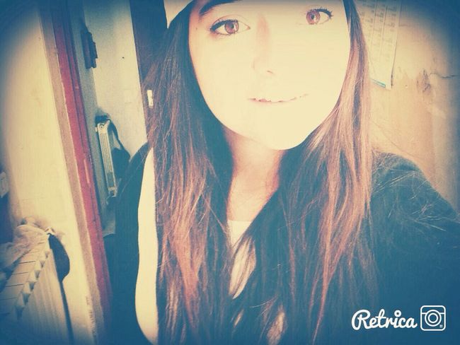 Hello! Hanging Out Taking Photos SNAPBACK♡ Cheese!