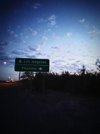 crossroads too