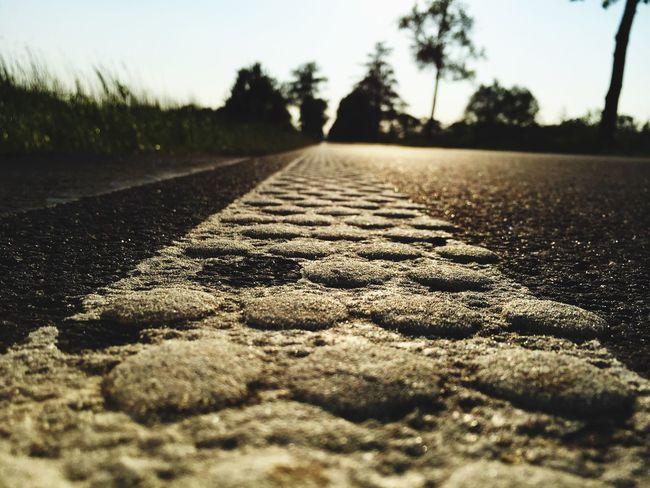 Highway to Jever