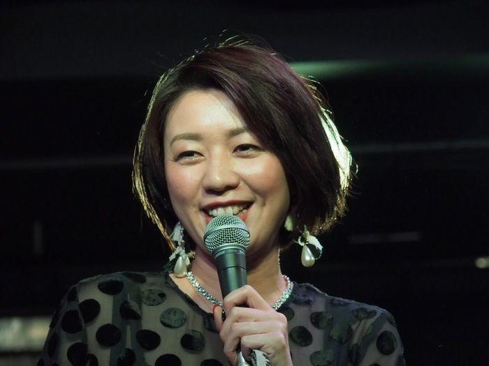 OSAKA Japan ASIA Suita Natsuki Morikawa Jazz Live Singer  Music Beautiful Woman Take Five Healing Night Olympus PEN-F 大阪 日本 吹田 森川七月 美人 女神 可愛い 癒し 最高の時間