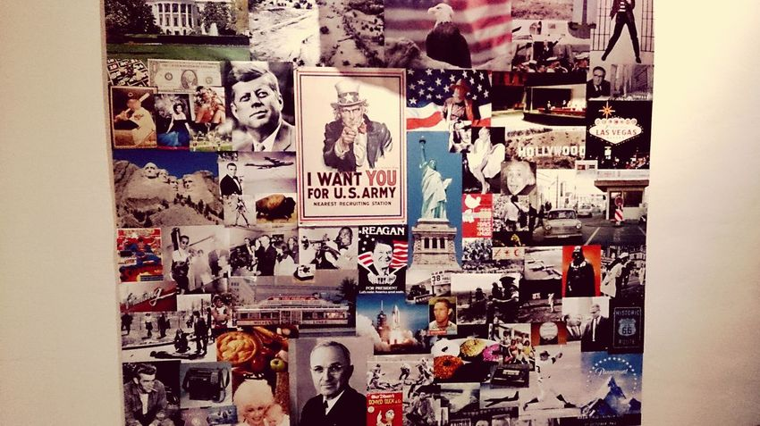 Military Museum Oslo Akershus Fortress American Culture