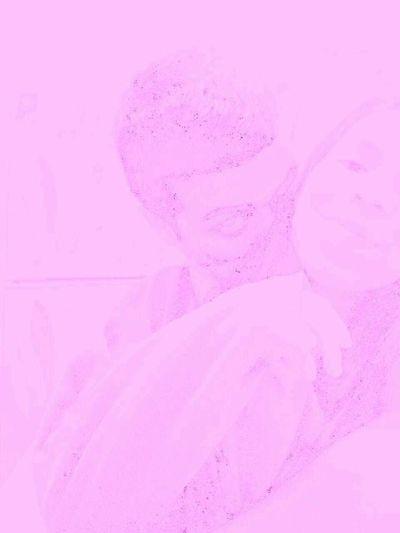 Un oso 😚😍🐻💕 Bébé ♥ Teamo♥ Moment Couples❤❤❤ Happy :) Love To Take Photos ❤ Funny Faces Evil Eye Blackandwhite Love ♥ Pink Color Scientific Experiment Close-up