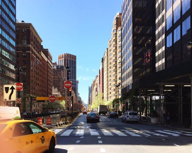 NYC NYC Photography