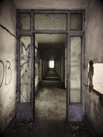 Abandoned Abandoned Places Abandoned Buildings Abandoned & Derelict Abandon_seekers Abandoned_junkies Urbex Urbexphotography Urbexexplorer