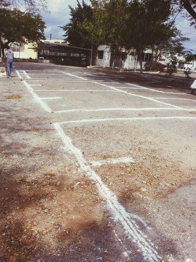 Topografía Levantamiento Sunday UrbanCulture