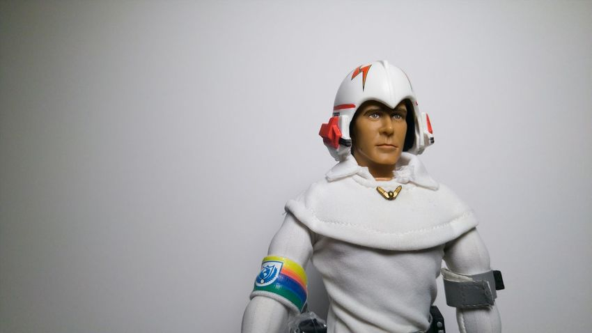 Space cadet Buck Rogers Lieblingsteil Action Figures Action Figure Studio Shot Doll Toys Vintage Toys Doll Clothes 25th Century Action Figure Photography Cast A Way