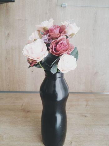 Photography Flowers Flowerporn Flower Photography Flowerlovers Flower Porn