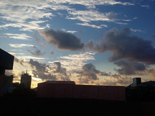 Clouds And Sky Lovely Notfilter EyeEm EyeEmpics EyeEm Gallery ...