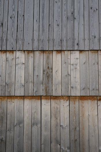 wood wall Wood