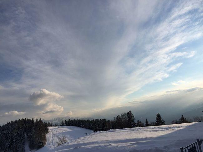 Unbeschreiblich Bodensee