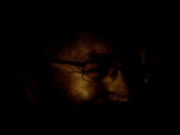 Darkness. Showcase: February