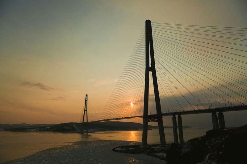 Taking Photos Popular Photos Enjoying Life Sea And Sky Vladivostok