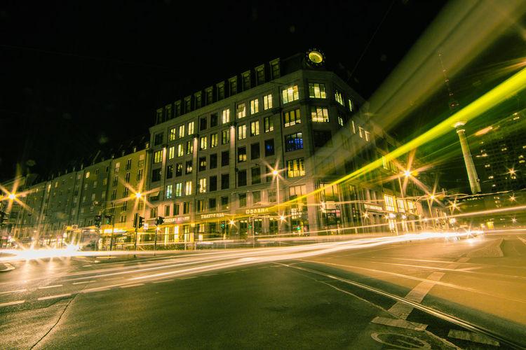 Berlin bei