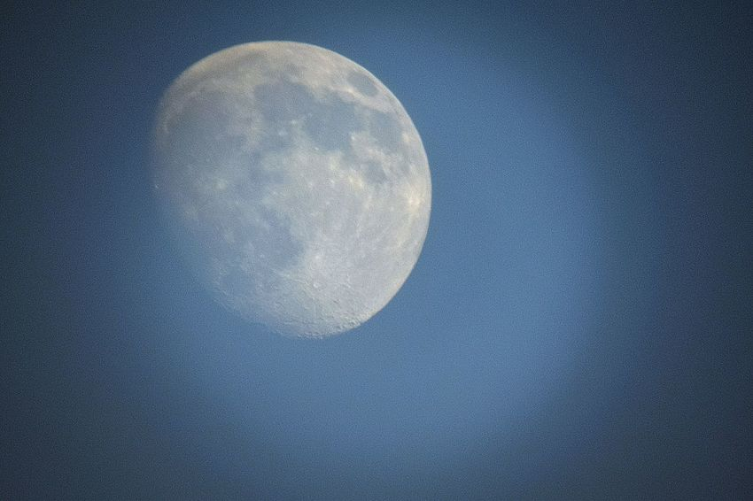Moon Check This Out Outdoor Photography Photos Around You Now Online Mirror Lens Enjoying Life My Hobby Taking Photos