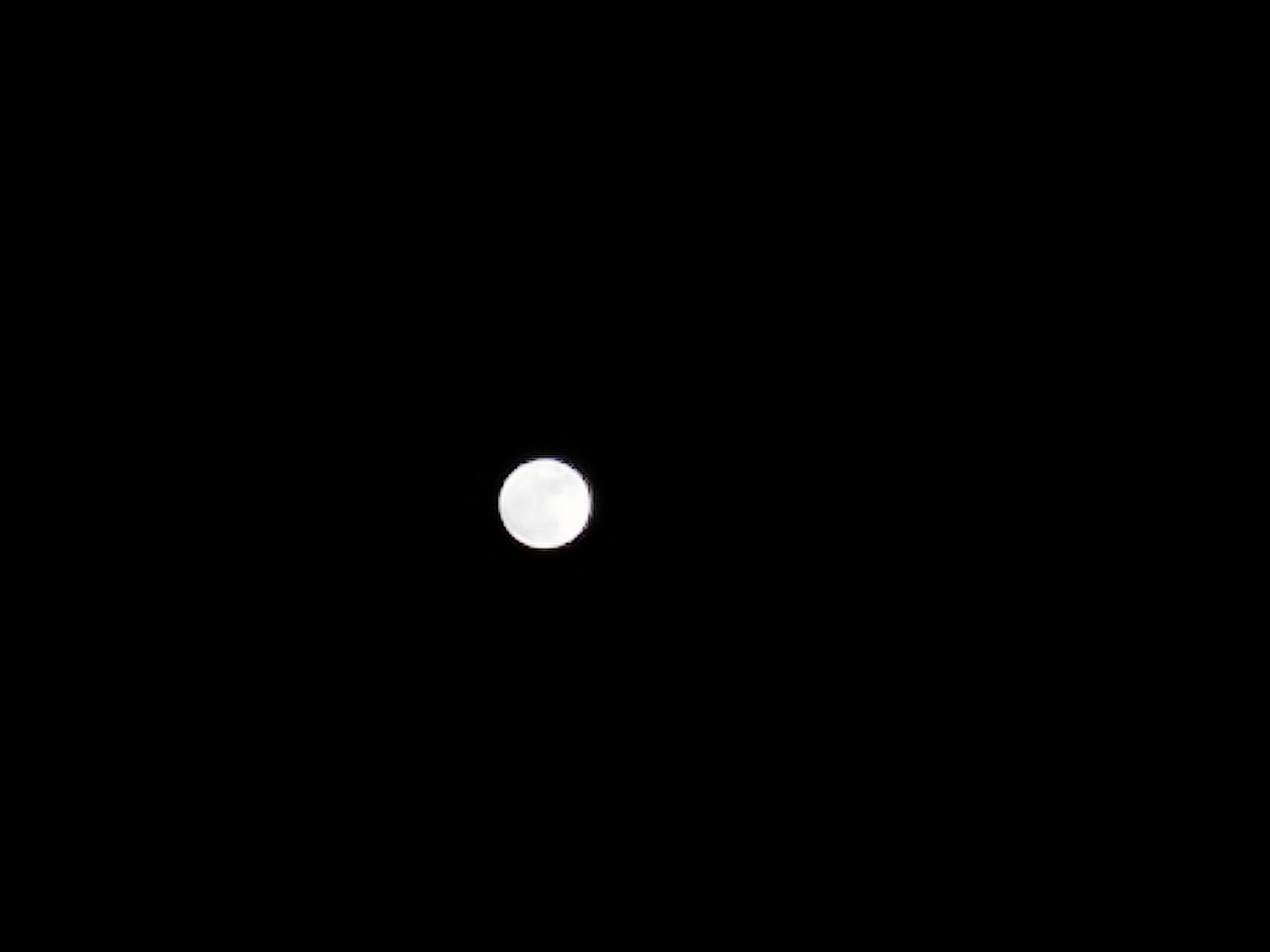 moon, copy space, astronomy, night, nature, dark, beauty in nature, low angle view, tranquil scene, space, scenics, sky, no people, outdoors, planetary moon, black background, moon surface, half moon, solar eclipse