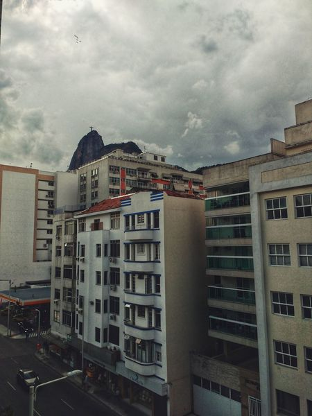 City Cityscape Architecture Building Exterior Cloud - Sky Urban Skyline Travel Destinations Cristo Redentor Corcovado Mountain Built Structure City Life Outdoors No People Brazilian Day Storm Cloud HDR City Street Residential Building Travel Photography Architecture Scenics Full Frame