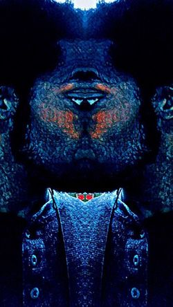 33• Thirtythree Phyramid King - Royal Person 3rd EyeEm 3rdeye 33degree Illuminated African American Adults Only Art Is Everywhere Spooky GodsEye Young Adult EyeEm Best Shots Eyeemphotography Amateur Photography Amaturephotography Front View Black Power One Person One Man Only Close-up Indoors  Day