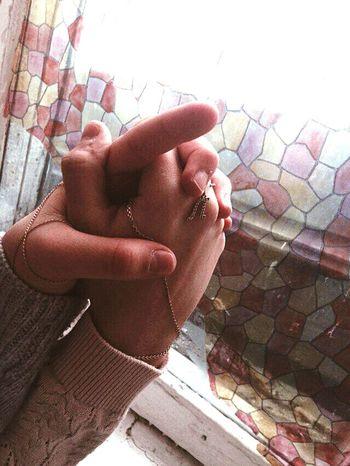 Мой манурик💞. My Manyrik One Woman Only Day Flowers Friends ❤ Friend ✌ My Smartphone Life