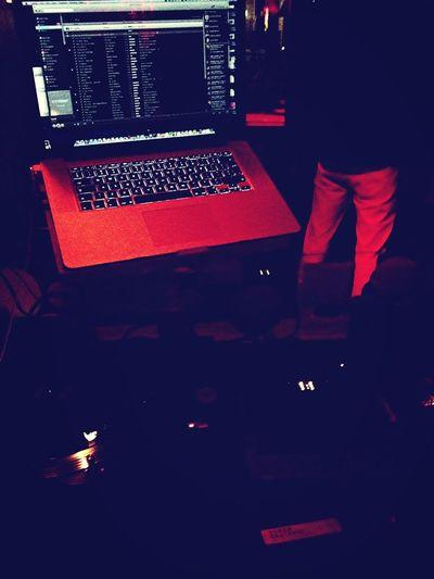 Awesome DJ Set