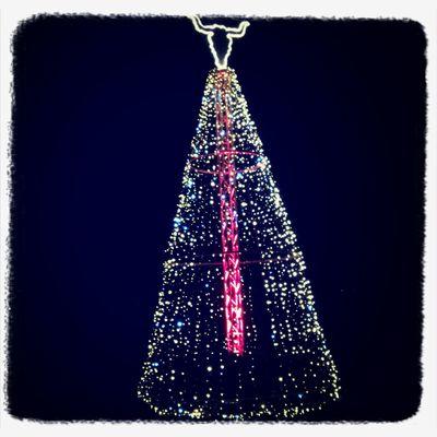 Ho, Ho, Ho.... stürmischer Nikolaustag allen