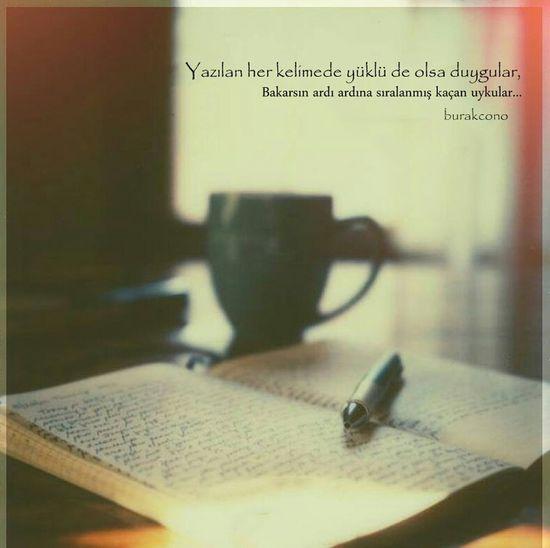 Poems şiir Heryerde Aklagelen Yazilir Burakcono
