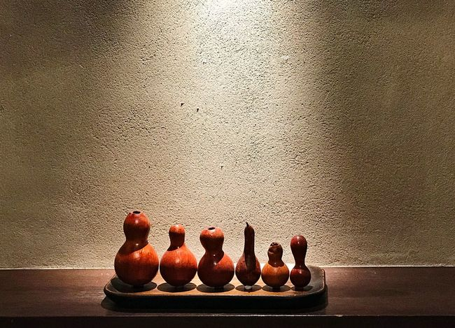 Family Wood - Material Arrangement Stage Light Gourds Gourd Family Interior Design Light And Shadow Light Copyspace Simple Background Iphone7plusphoto IPhone7Plus Iphone7pluspic Art Is Everywhere The Secret Spaces Break The Mold Paint The Town Yellow