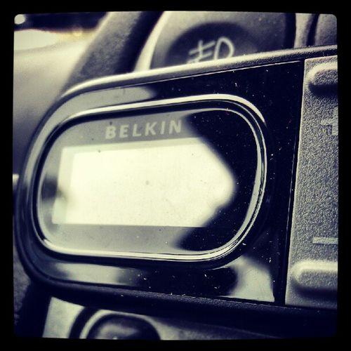 Belkin #belkin #gadget Gadget Belkin