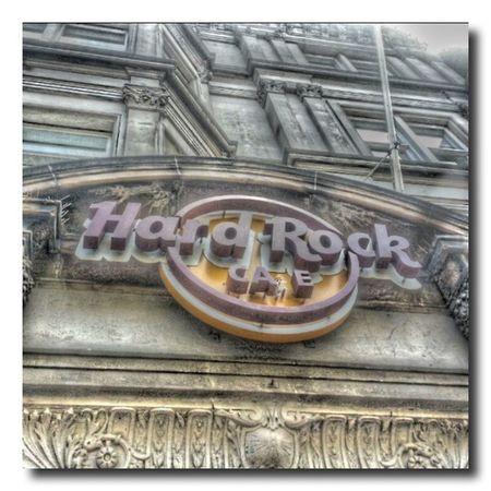 'Hard Rock Cafe' Hardrockcafe HRC Edinburgh Scotland memorabilia Guitars Music Architectureporn insta_pick instamood instahub insta_shutter instagood tagstagram most_deserving thebestshooter igtube igaddict Igers igdaily igshots