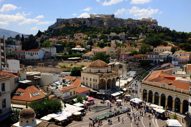Acropolis,
