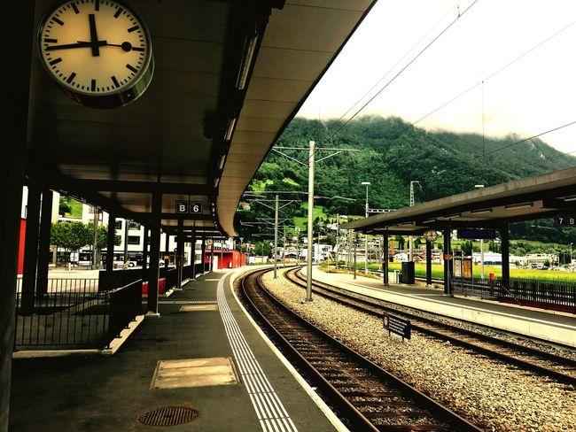 Photo By  Miladatefi Switzerland Schweiz Nature Travel Camera Iphone6s