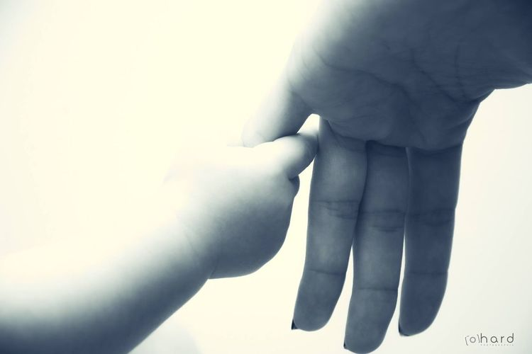 Baby... Passion Mommylove♥ Love Baby Mommy Human Body Part Human Hand Two People Togetherness Close-up Men Adult People