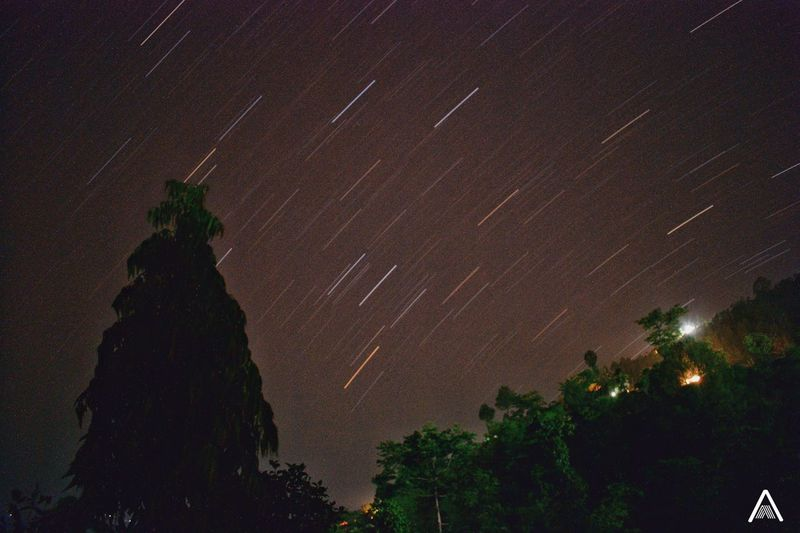 Nepalese Beauty In Nature Beautuful Travelling Photography Travel Photography Beautiful Nepal Nepal Nepal Travel Nepalese Beauty Nepal8thwonder Travelling Home For The Holidays Rolpa Stars Star Trail Moment Of Stars