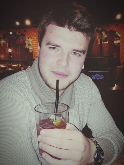Why not Date Night <3 Cocktails And Good Company. Tgifridays