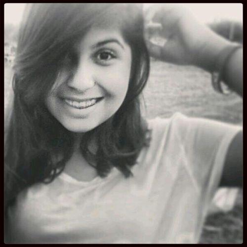 Be happy :}