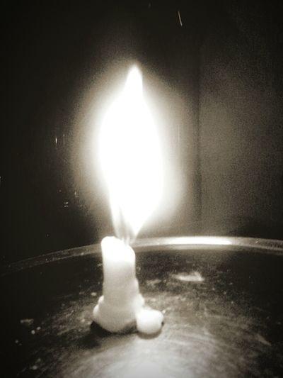 Light of fire..... ♡♥♡♥😘