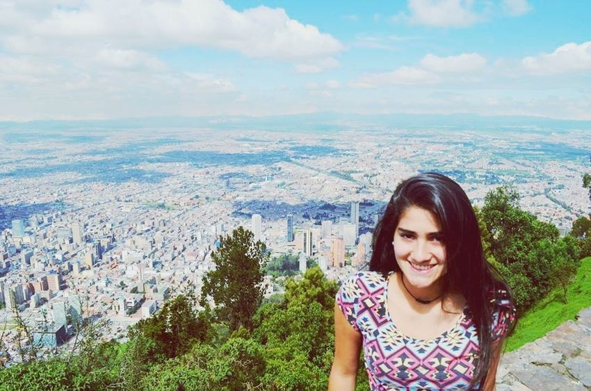 Remember BOGOTÁ ♥️ Hanging Out EyeEm Eyem Best Shots Taking Photos