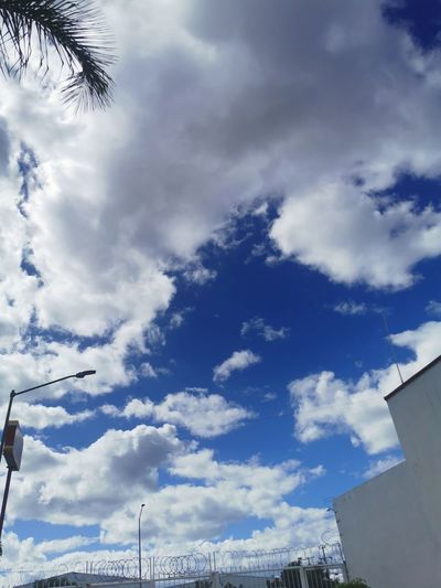Cloud Clouds