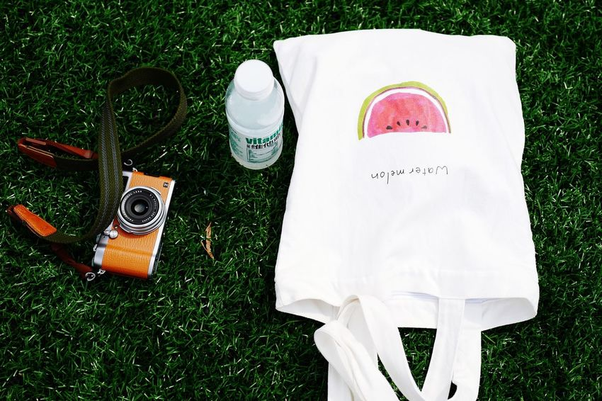 Taking Photos The Moment Fujifilm Relaxing EyeEm Best Shots Meeting Friends Green Eye4photography