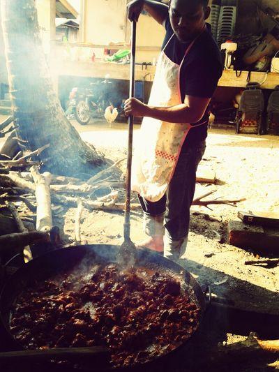 Mastar Chef