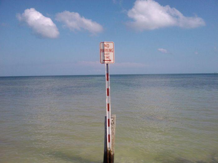 gLoBaL effing WaRmInG Life Is A Beach Mother Earth Ocean Beach