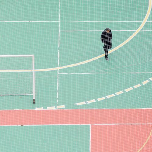 Composition Court Green Color Track And Field Geometry Urban Geometry Geometric Shape Lines And Shapes Angles And Lines Curves And Lines Sport One Person Digital Composite Green Color Outdoors Day Competition Strength High Angle View Lifestyles Full Length Real People Net - Sports Equipment Effort Playing Field Motion The Architect - 2018 EyeEm Awards The Street Photographer - 2018 EyeEm Awards The Still Life Photographer - 2018 EyeEm Awards The Creative - 2018 EyeEm Awards The Creative - 2018 EyeEm Awards #urbanana: The Urban Playground