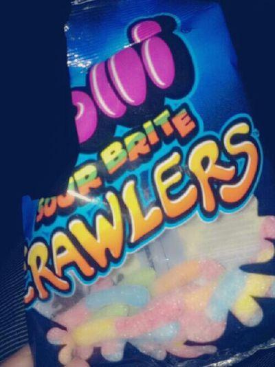 my favorite ♡ #Latenight snack