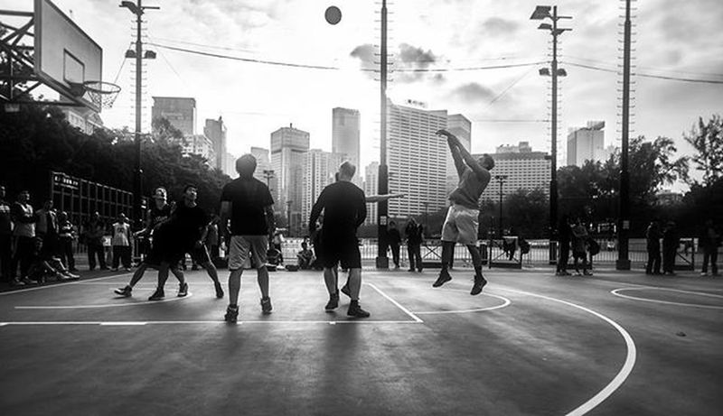 That Moment!! Action Nike Sports Basketball Ig_great_shots Ig_great_pics Ig_street Streetphotography Blacknwhite Ig_great_shots_bnw Bnw_magazine Bw_society Bw Photography Thephotosociety Bw_divine Bw_crew Bw Bnw_life Bw_lover Bnw_captures Bnw_society