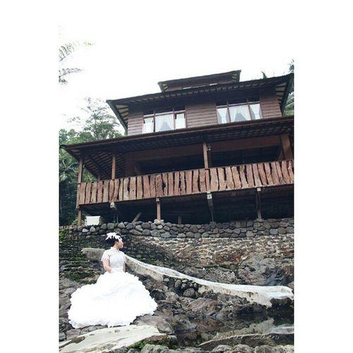 Photography Prewedding Wedding Single Bridal Weddingkoe Marionphotography