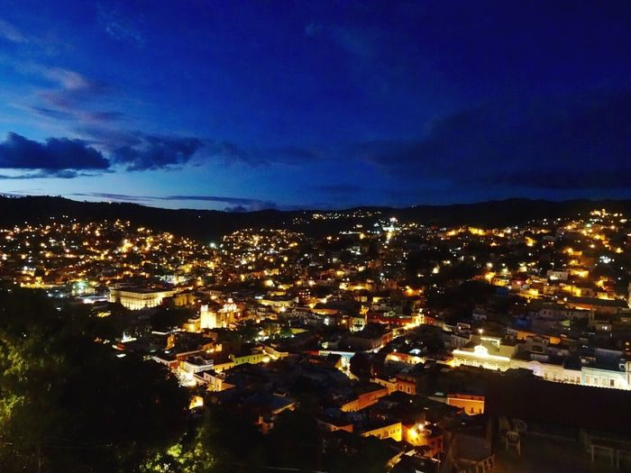 Sunset view in Guanajuato Guanajuato Mexico City View Travel Photography Traveling Travel Photography Sunset