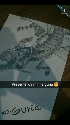PJO Percy Jackson Art, Drawing, Creativity Artista Snapchat