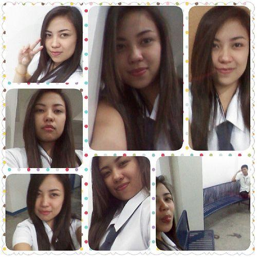 Ang pinaka gwapa Honey @honeyloves22 Vain Selfie Igers Instapic Photogrid 71113